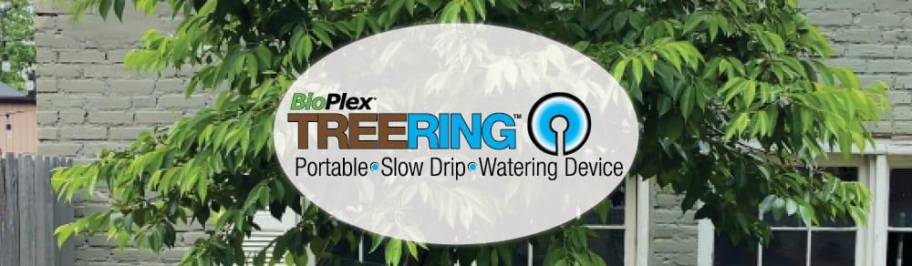 BioPlex TreeRing