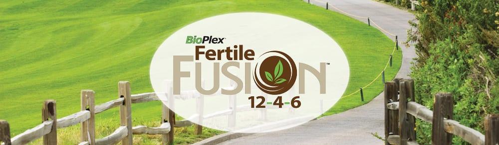 BioPlex Fertile Fusion