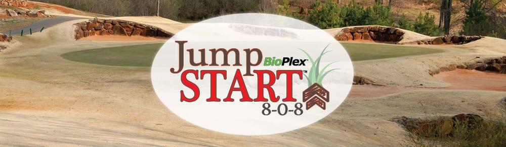 BioPlex Jump Start