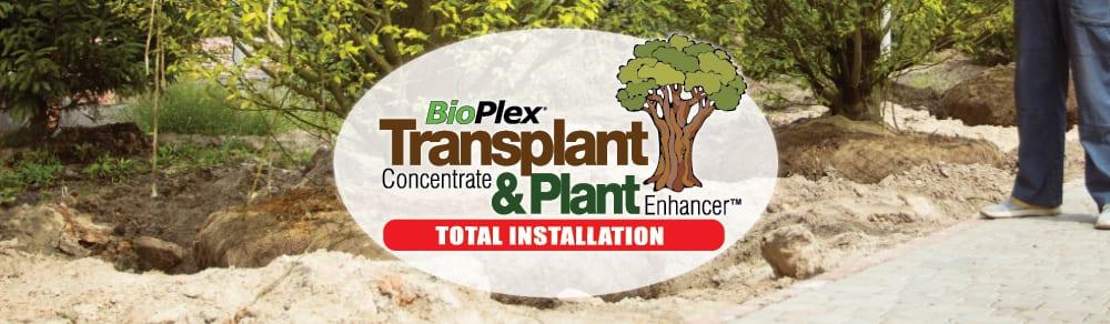 BioPlex Transplant