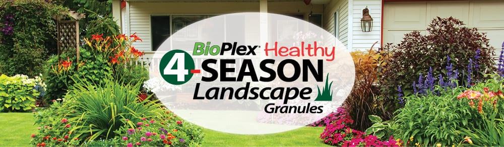 BioPlex 4-Season