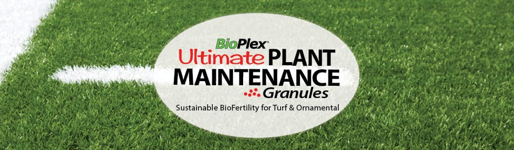 BioPlex Ultimate Plant Maintenance