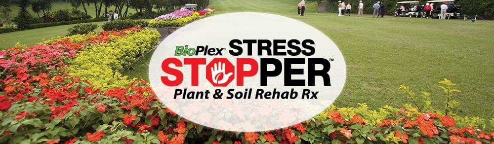 BioPlex Stress Stopper